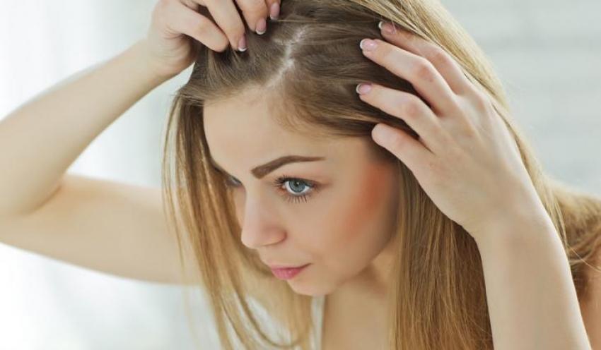 Qual a melhor forma de lavar os cabelos?