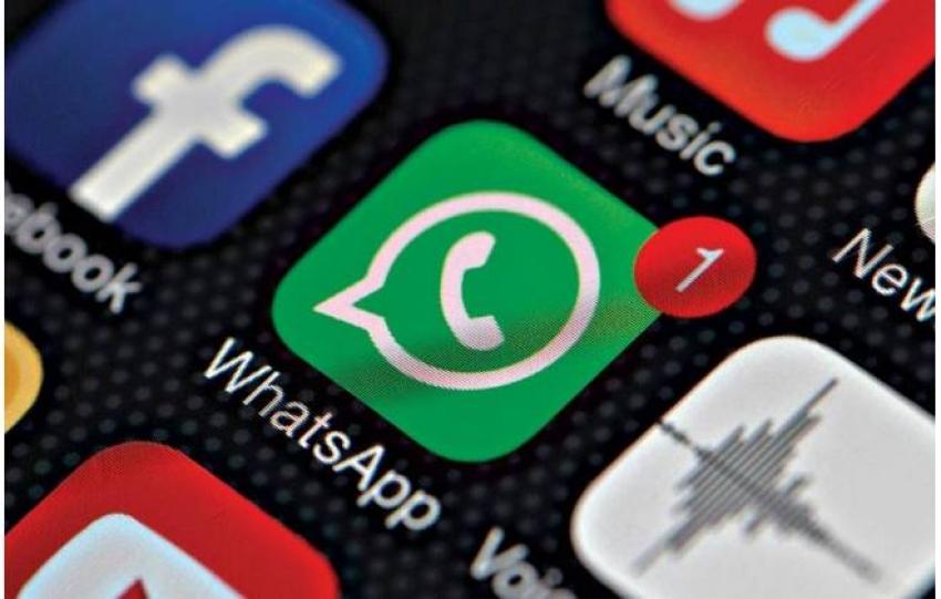 Como ver os Status do WhatsApp sem ser percebido