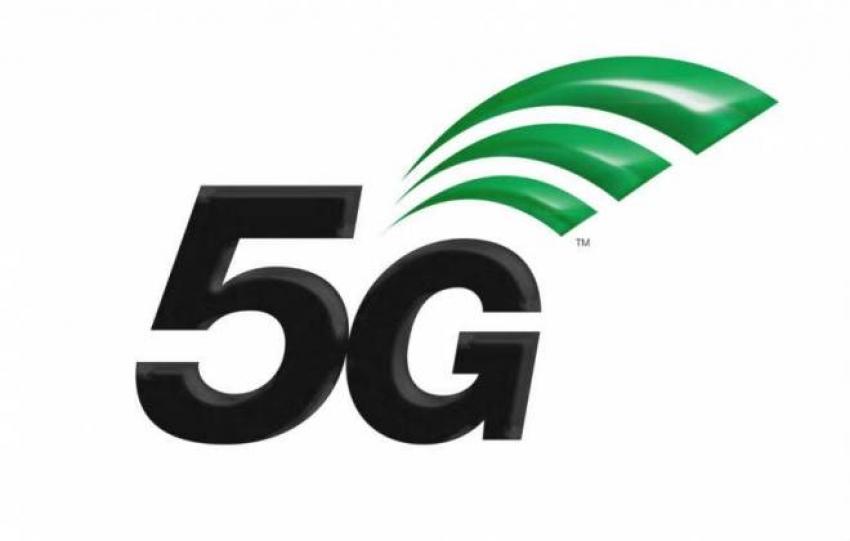 O 5G está chegando? Saiba quando a tecnologia deve começar a operar no Brasil